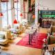 Restaurant Panache - Restaurants - 4186921022