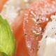 Lil' Baci - Restaurants - 416-465-4888