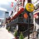Winnie's Bar & Restaurant - Restaurants - 514-288-3814