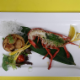 New Generation Sushi - Sushi & Japanese Restaurants - 6135658998