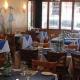 Il Boccalini - Restaurants - 514-747-7809