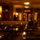 La Brasserie Saint-Denis - Restaurants - 514-844-0394