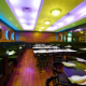 Le Bifthèque - Restaurants - 4504498777