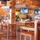 Hooters Rive Sud - Restaurants - 4505501605