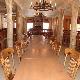 Érablière Charbonneau Inc - Salles de banquets - 4503479090