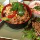 Kitchenette - Restaurants - 514-527-1016