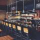 Restaurant Cho - Restaurants asiatiques - 5145073565