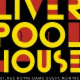 Liverpool House - Steakhouses - 5143136049