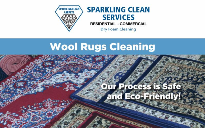 Scarborough Carpet Cleaning Images 100 How To Choose