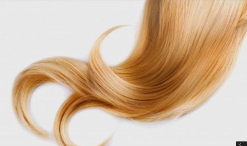 Coiffure montmartre horaire d 39 ouverture 13 rue de for Salon de coiffure blainville