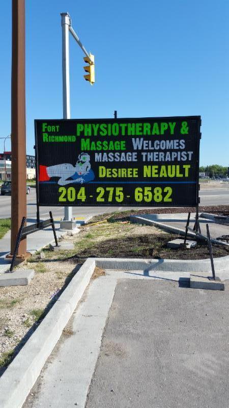 Fort Richmond fysioterapi sportsskadecenter-9670