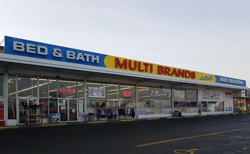 Multi Brands Outlet Niagara Falls ON 6510 Lundy 39 S Lane Canpages