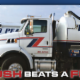 Ed Peavoy Septic Service Inc. - Septic Tank Cleaning - 519-855-9940