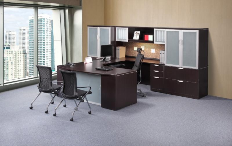E3 Office Furniture Interiors Inc Opening Hours 206