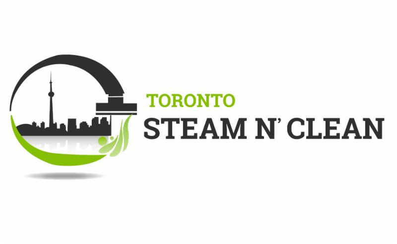 Toronto Steam N Clean - Toronto, ON - 1600-2300 Yonge St : Canpages