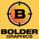 Bolder Graphics - Enseignes - 403-299-9400