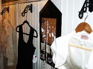 Parisian Lady Designs Maple Ridge Bc 21051 Dewdney