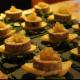 Les Yeux Gourmands - Traiteurs - 418-241-6388