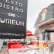 Resto Bistro Rumeur - Pub - 819-243-0001