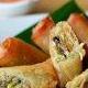 La Petite Mangue - Restaurants asiatiques - 5142888390