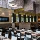 Casa Grecque - Restaurants - 4507777250