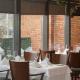 Resto-Bar Mimosa - Restaurants - 450-373-1990