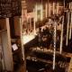 Le temps d'une pinte - Cafés-terrasses - 8196944484