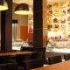 Tango - Ice Cream & Frozen Dessert Stores - 4506886588