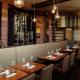 Satori Sushi Bar - Restaurants - 450-348-0667