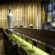 Restaurant Siam - Restaurants thaïlandais - 450-445-4141
