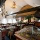 Restaurant Rodizio A Brasil - Steakhouses - 5145083883