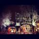Bistro-Bar L'Atelier - Restaurants - 4185222225