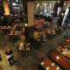 Casey's Bar & Grill - Restaurants - 4506414800