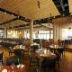 Zibo! - Restaurants - 450-434-2559