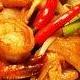 La Perle Noire - Restaurants - 450-462-9899
