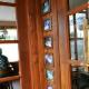 Bohémia - Restaurants - 450-444-5464