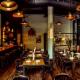 Biiru - Sushi et restaurants japonais - 5149031555