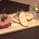 La Cochonne Rit - Restaurants - 450-403-9900