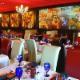 Ekko De Brasil - Brazilian Restaurants - 8192053556