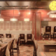 Sushi Ya - Japanese Restaurants - 5143157472