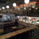Le Café du Théatre - Restaurants - 450-676-2211