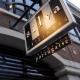 Silva Grillades - Restaurants - 4507482233