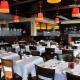 San Antonio Grill & Pâtes - Restaurants grecs - 4505819528