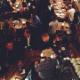 Le Boating Club - Restaurants - 450-937-3353