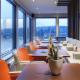 Esterel Suites Spa Et Lac - Spas : santé et beauté - 4502282571