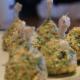 Le Pied Bleu Charcuterie  - French Restaurants - 4189143554