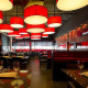 Houston Avenue Bar & Grill - Poisson et frites - 450-581-3838