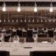 Table - Restaurants - 418-647-2458