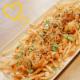Sésame - Restaurants asiatiques - 5145084576