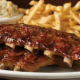 Baton Rouge - St-Sauveur - Restaurants - 4502278878